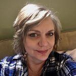 Diane Heinrichs Petersen - @didiyhein - Instagram