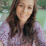 Keela Diane Holliman - @justme_keela - Instagram