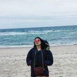 Diane Ibarra - @dianeibarra26 - Instagram