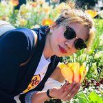 diana rose iglesias ponce - @diane_iglesias - Instagram