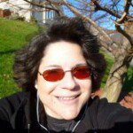 Diane Ippolito - @dipp32 - Instagram