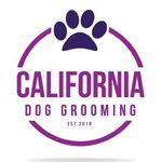 Diane Irons - @californiadoggroomingwalking - Instagram