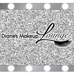 Diane Isom - @dianesmakeuplounge - Instagram