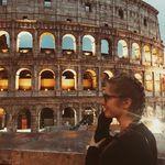Diandra Janus - @diandra_jns - Instagram