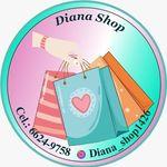diana_jaqueline_barahona - @diana_shop1426 - Instagram