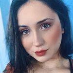Diana Jaques 🦋 - @dianajaquex - Instagram