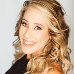 Diane Jett- health expert - @dianejettfitness - Instagram