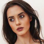 Diana Klepikova - @diannkle - Instagram