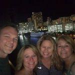 Diane Trulson Amundson Knauss - @sirwinstonyachts - Instagram