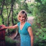 Diana Knechtel - @diflint - Instagram