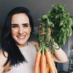 Diana Szumilas-Kogut - @dianaszumilas - Instagram