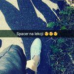 Diana Kopeć - @di_psinka - Instagram