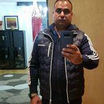 dinesh kumar - @dineshkumar843 - Instagram