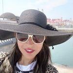 Diana Lafitte - @lafittediana - Instagram