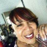 Diane Pendleton - @pendletonpower - Instagram