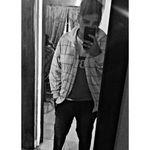 DIANE🕇 - @diane.piccoli - Instagram