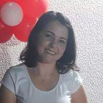 Diane Piccoli - @piccolidiane - Instagram