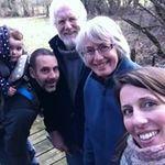 Diane Salter - @salterdiane - Instagram