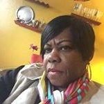 Diane Sample - @hardysample - Instagram