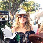 Diane Scherer - @scherer4040 - Instagram