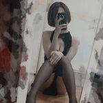 セリナ@オナ電募集 - @onaden.serina - Instagram