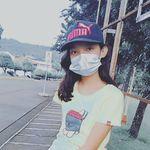 DIANE SHANE - @dianeshane.gregorios - Instagram