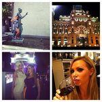 Diane Sher - @dianesher2 - Instagram