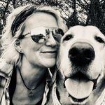 Diane Shirey-Lichauer - @shireylichauer - Instagram