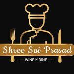 Shree Sai Prasad Wine N Dine - @shreesaiprasadwinendine - Instagram