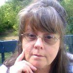 Diane Shuler - @shulermom54 - Instagram