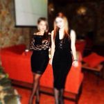 Диана Шогенова - @shogenova7988 - Instagram