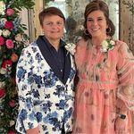 Diane Hamad-Smitherman - @smitherman_diane - Instagram