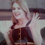 Diane Smitherman Brown - @dianesmitherman - Instagram