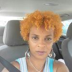 Diane Snipes - @blessdia - Instagram