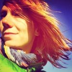 Diane Sorel - @diane.sorel - Instagram