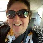 Diane Steel - @steeldiane - Instagram
