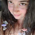 Chaila Diane Sturgeon - @chailasturgeon - Instagram