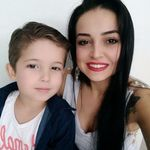 Ediane Sturmer - @sturmerediane - Instagram