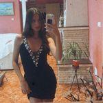 Szücs Diána - @szucsdiana_ - Instagram