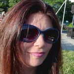 Diane Bruno Taddeo - @cricketcreationsbycoco - Instagram