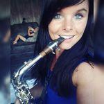Diane Terpstra-Beikes - @diaterp - Instagram