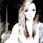 Diane Thompkins - @j3dr67 - Instagram