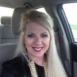 Diane Tompkins Louque - @dianetompkinslouque - Instagram