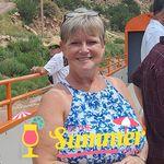Diane Till - @dianetill - Instagram