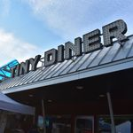 Tiny Diner - @tinydiner - Instagram