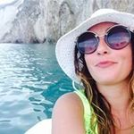 Diana Joy Tomassi - @diana_joy_tomassi - Instagram
