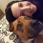Diane Traver Salamone - @diane.traver.54 - Instagram