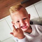 Diana Tuller Heidstra - @tullerheidstra - Instagram