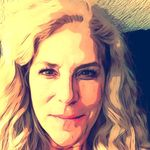 Diane Updyke - @updyke11 - Instagram