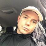 Danny Keenan - @insta_keeno - Instagram